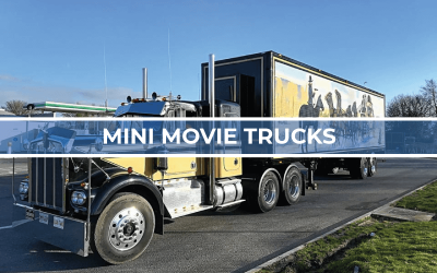 mini-movie-trucks
