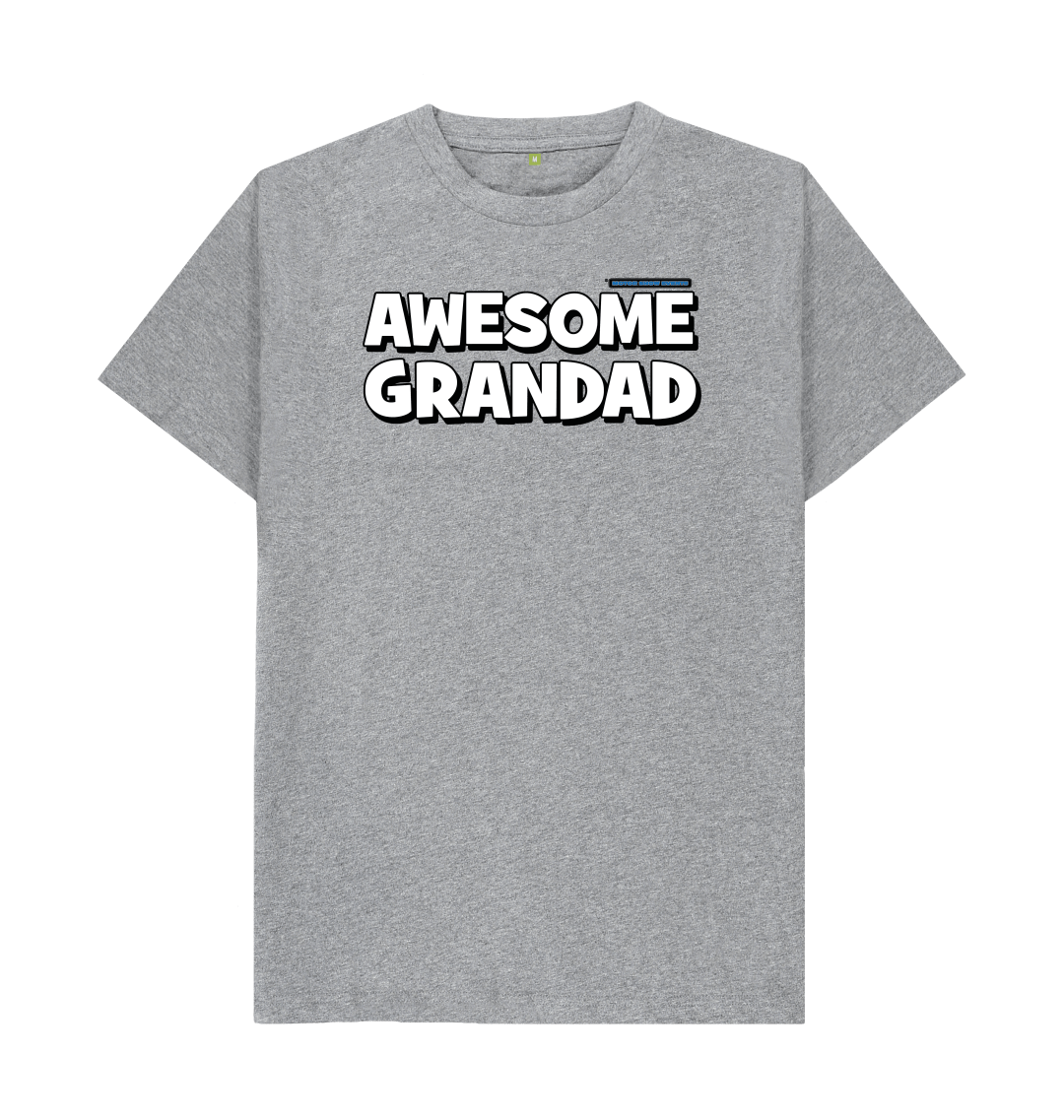 Fathers Day Tshirts